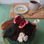 私と編み物-編み物をはじめて教わってから、興味を持つまでに20年近くかかりました(笑)