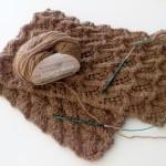 在庫糸を使い切ったら、新しい糸を買ってもいいですか・・・?(笑)