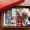 京都観光で訪れた手芸関係以外の場所(京都旅行3)