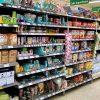 イギリスのスーパーで買える、お菓子作りの材料(Morrisons 編)