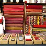 【エストニア】エストニアの民族衣装や伝統工芸品を扱うお店、Estonian Handicraft House (Eesti Käsitöö Kodu)