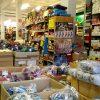 【エストニア】Karnaluks OÜ ー圧倒的な毛糸の在庫を抱える、エストニアの手芸問屋さん的お店