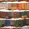 【ラトビア】SENĀ KLĒTSーラトビアのミトンや民族衣装に興味がある方は、この店は見逃せません。お土産探しにもおすすめです!