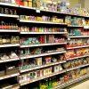 イギリスのスーパーで買える、お菓子作りの材料(Waitrose 編)