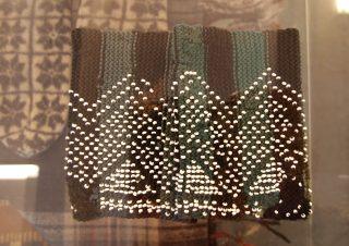 【リトアニア】かわいい民族衣装がたくさん!ーリトアニア国立博物館 Part1.