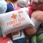 【ドイツ】毛糸を爆買い!ベルリンの毛糸屋さんやクラフトショップで購入したお土産