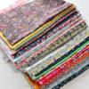 布小物づくりにはまっています!お気に入りの布と、使って便利だと思った道具などをご紹介します!